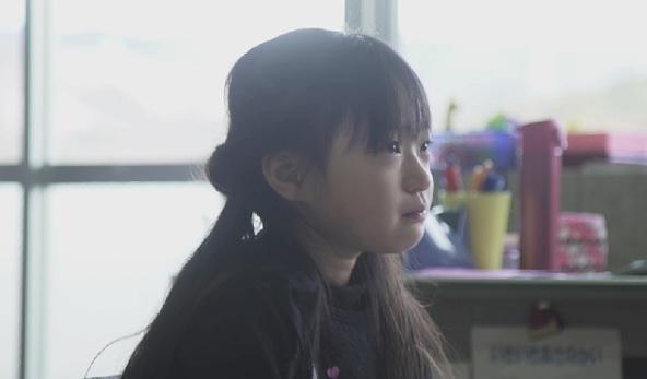 「始まりの唄」MV キャプチャ (okmusic UP's)
