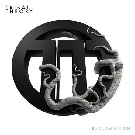 Tribal Theory(トライバル・セオリー) (okmusic UP's)