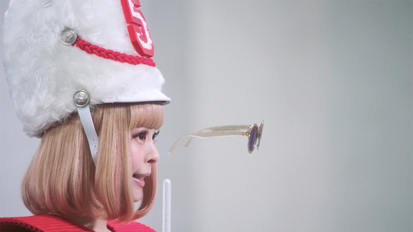 「最&高」ティザー映像 (okmusic UP's)
