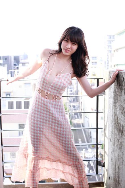 神崎紗衣の画像 p1_22