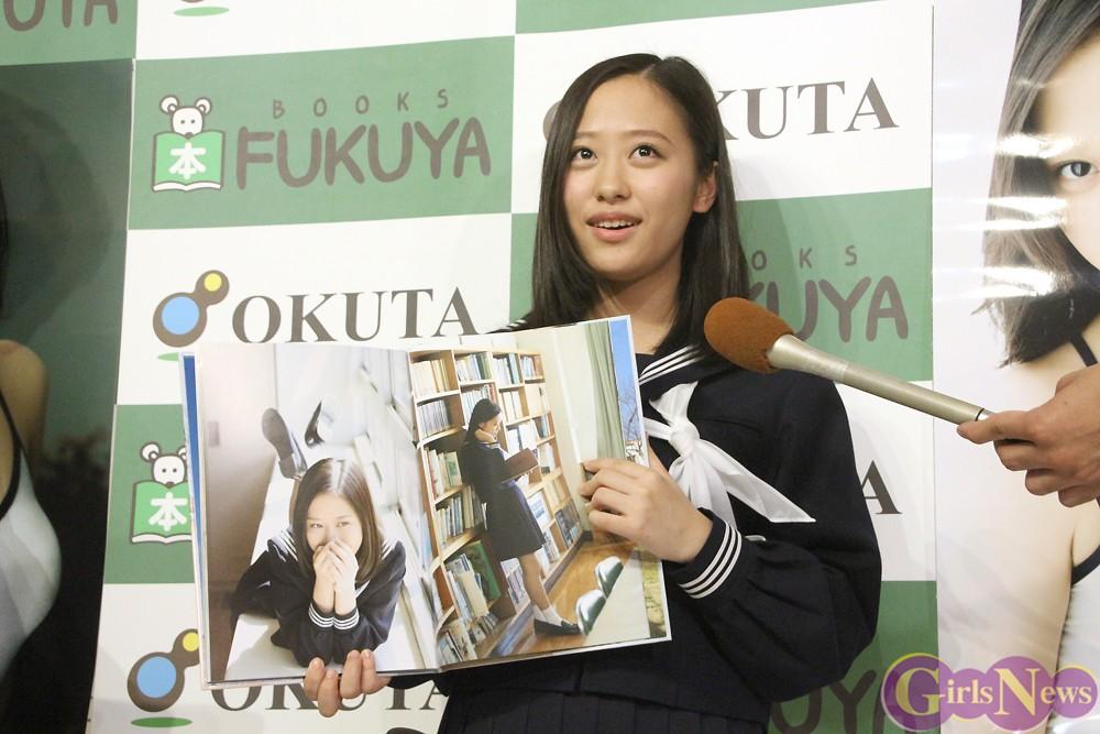 なぜ小田さくらを好きになれないか考えてみよう [無断転載禁止]©2ch.netYouTube動画>16本 ->画像>205枚