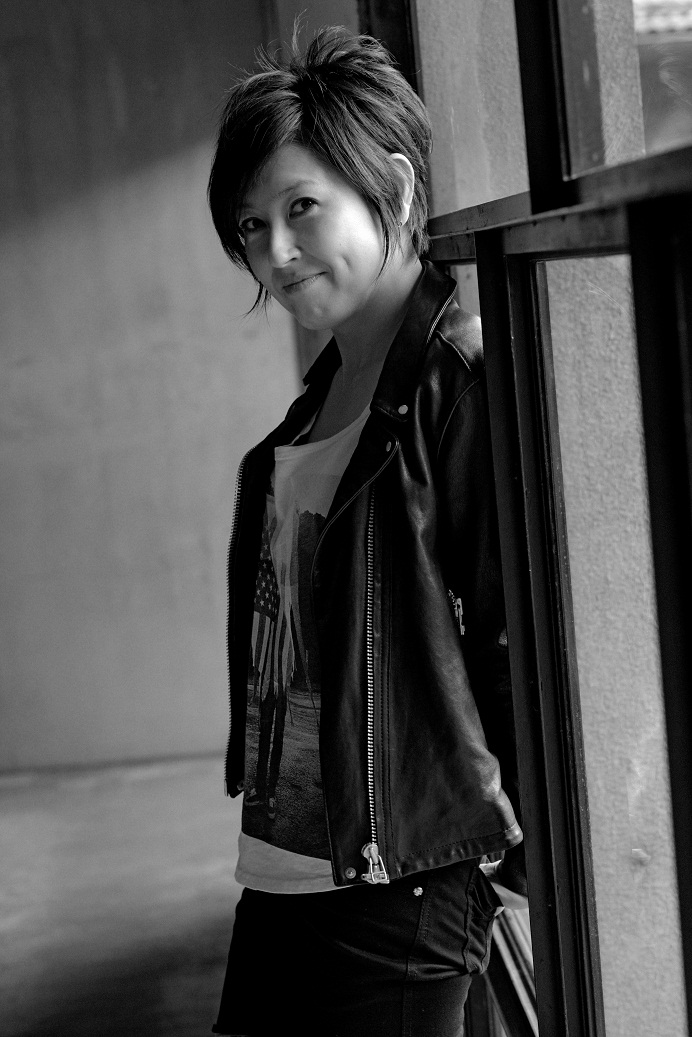 岸谷香の画像 p1_16