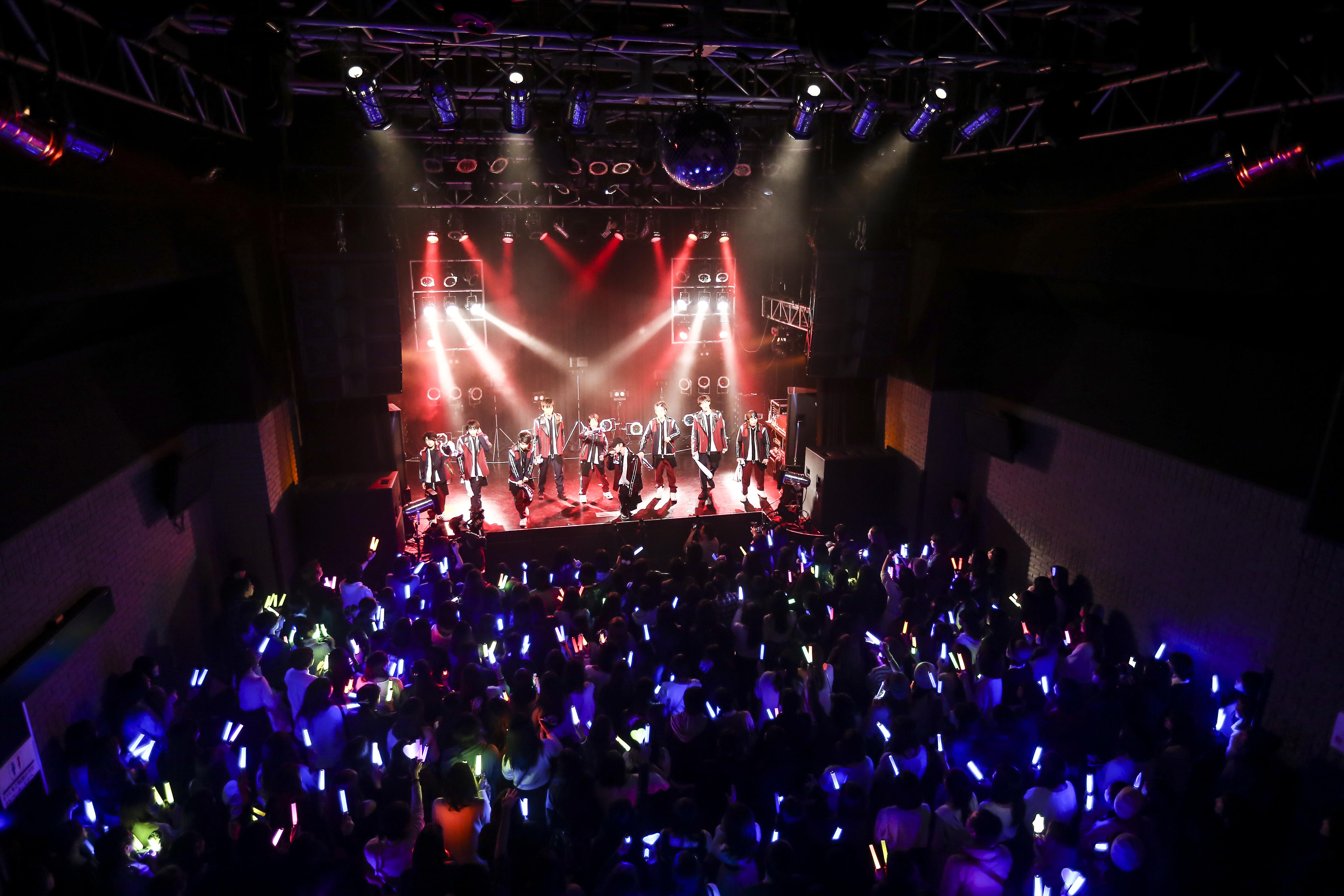 http://c.okmusic.jp/news_images/images/1777162/original.jpg?1477812903