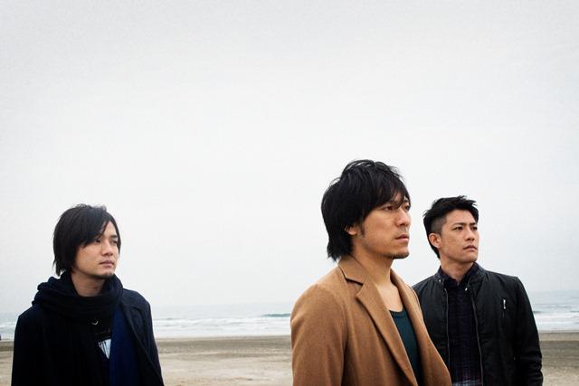 back number 各楽曲の素敵な歌詞画をご紹介!