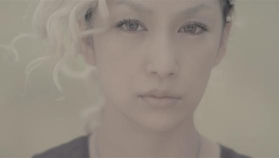 中島美嘉、話題の新曲「僕が死の...