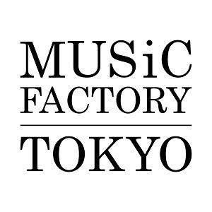 音楽クリエイター向けの総合サイトがオープン zoppや関根青磁×生田真心のインタビューなど掲載