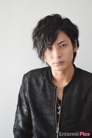 斉藤秀翼の画像 p1_23