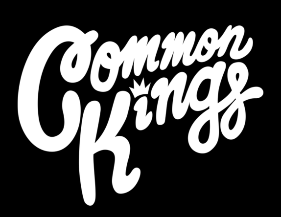 Common Kings (okmusic UP's)