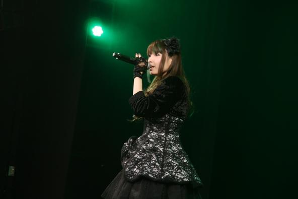 「ミナミアイドルフェスティバル8.9」(まりえ(34)) (okmusic UP's)