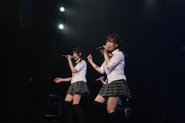 「ミナミアイドルフェスティバル8.9」(ポンバシwktkメイツ) (okmusic UP's)