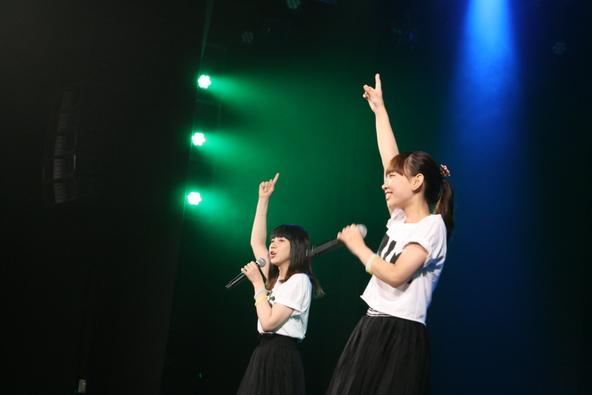 「ミナミアイドルフェスティバル8.9」(YesHappy!) (okmusic UP's)