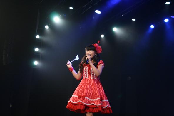 「ミナミアイドルフェスティバル8.9」(彩羽真矢) (okmusic UP's)