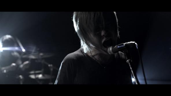 「幻の世界」MV (okmusic UP's)
