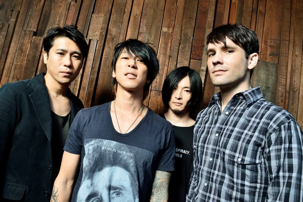 MONOEYES (okmusic UP's)