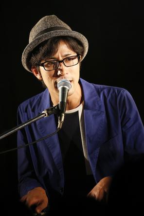 サンドクロック (okmusic UP's)