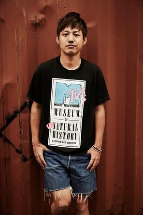 HIROKI(vox) (okmusic UP's)