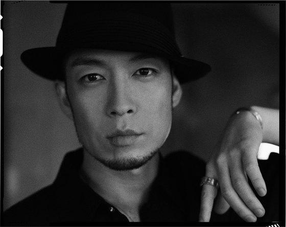 清木場俊介 (okmusic UP\'s)
