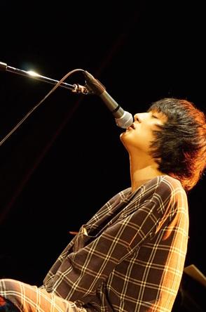 8月21日(金)@横浜O-SITE (okmusic UP's)