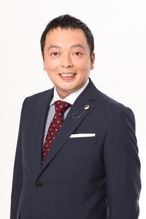 Rei Nakagawa(okmusic UP's)