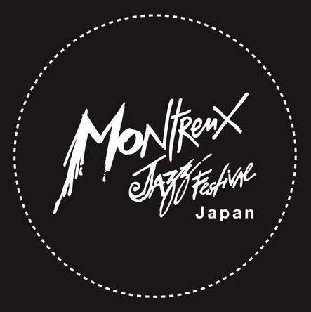 『モントルー・ジャズ・フェスティバル・ジャパン2015』ロゴ (okmusic UP's)