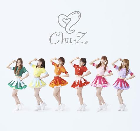 Chu-Z (okmusic UP's)