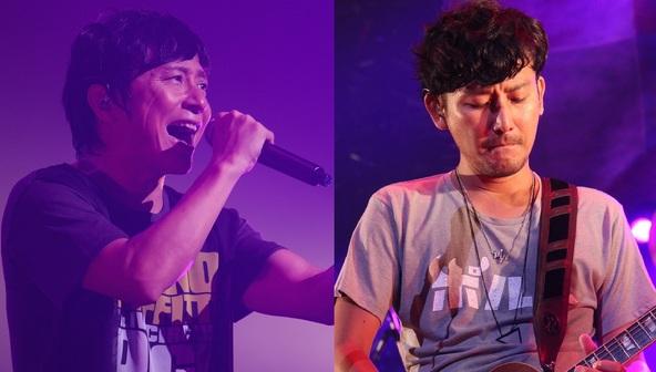 9月3日(木)@よこすか芸術劇場 (okmusic UP\'s)
