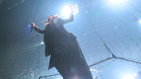 9月6日@Zepp Nagoya (okmusic UP's)