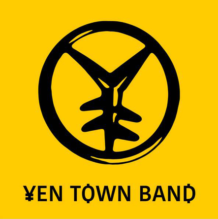 YEN TOWN BAND (okmusic UP's)