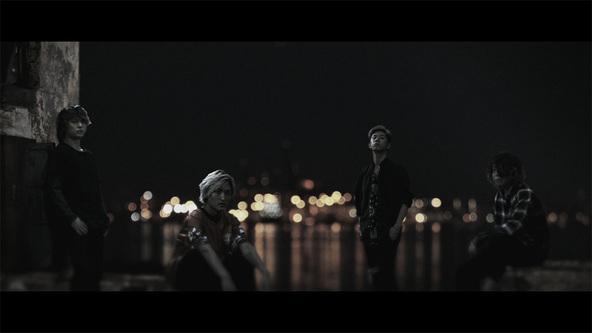 「One O'clock」(バンクーバー) (okmusic UP's)