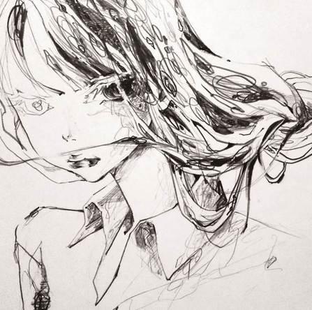 アルバム『最低の昨日はきっと死なない』 (okmusic UP's)