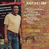 「Grandma's Hands」/ Bill Withers (okmusic UP's)
