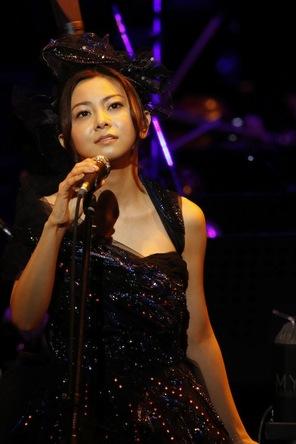 9月12日(土)@にすみだトリフォニーホール大ホール (okmusic UP\'s)