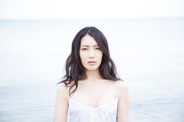 中村 中 (okmusic UP's)