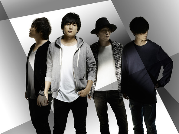 flumpool (okmusic UP\'s)