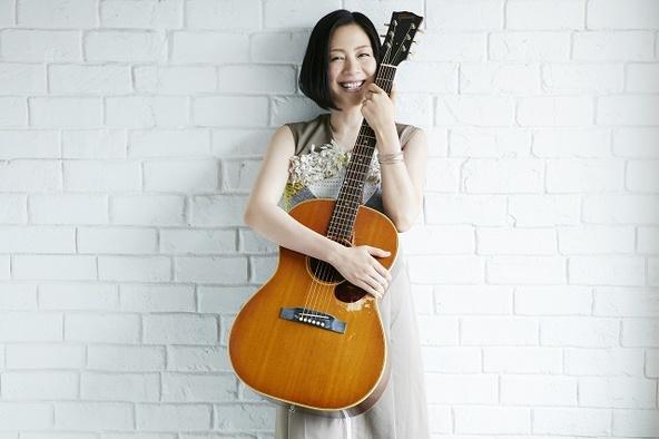 植村花菜 (okmusic UP\'s)