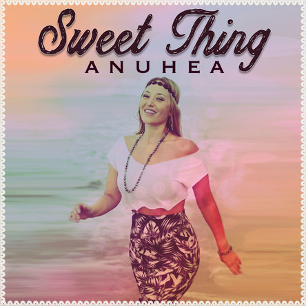Anuhea (okmusic UP's)