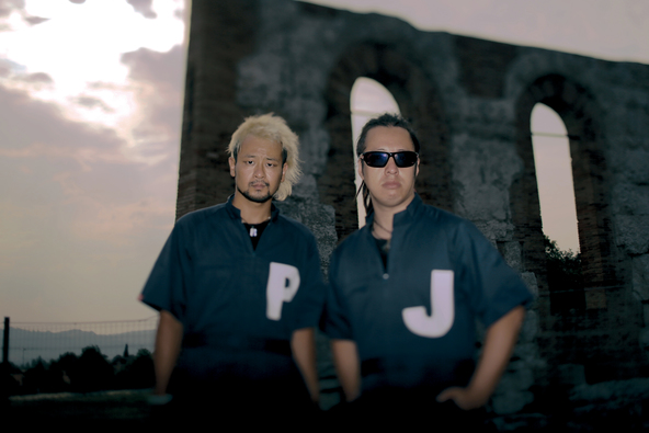 →Pia-no-jaC← (okmusic UP's)
