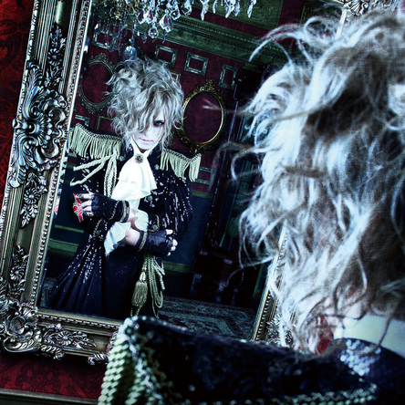 KAMIJO (okmusic UP's)