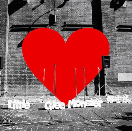 シングル「好きだ。」【通常盤】 (CDのみ) (okmusic UP's)