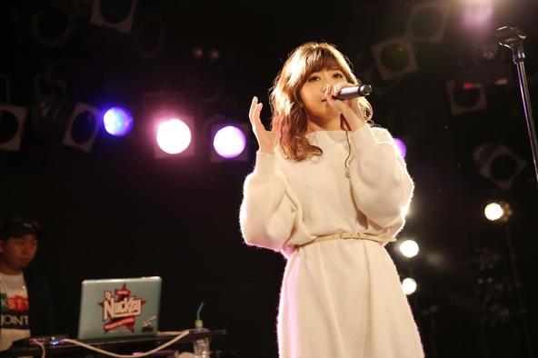 9月27日(日)@原宿アストロホール (okmusic UP's)