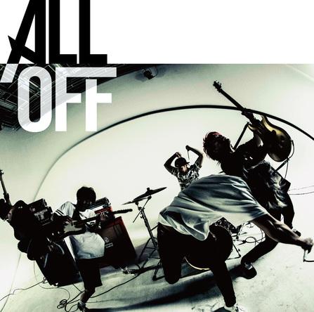 シングル「One More Chance!!」 (okmusic UP's)