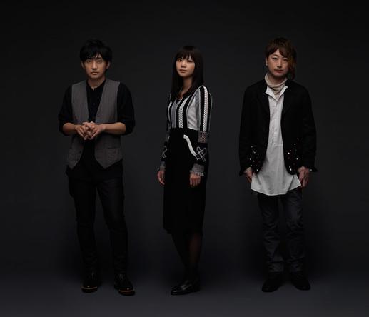 いきものがかり (okmusic UP's)