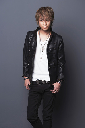 urata naoya (okmusic UP's)