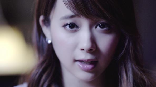 「流れ星」MV (okmusic UP's)