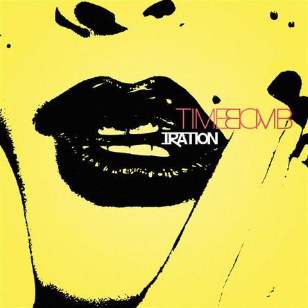 Iration (okmusic UP's)