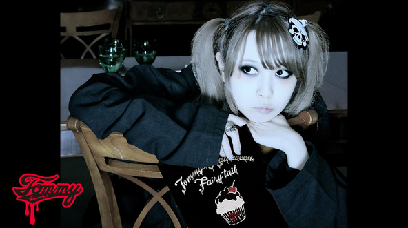 Tommy heavenly6 (okmusic UP's)