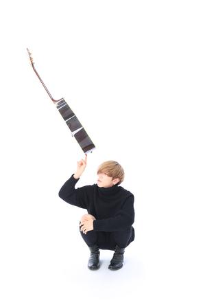 真空ホロウ (okmusic UP's)