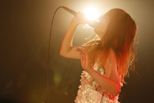 Yuko Ando(okmusic UP's)