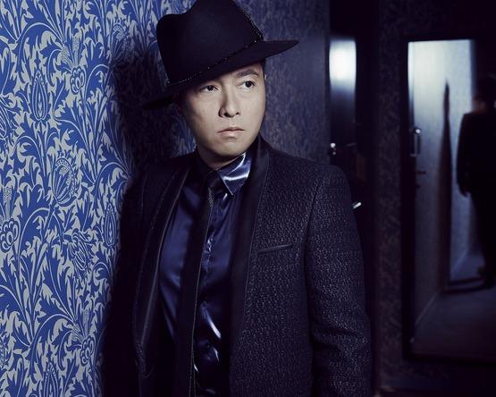 黒沢 薫 (okmusic UP\'s)