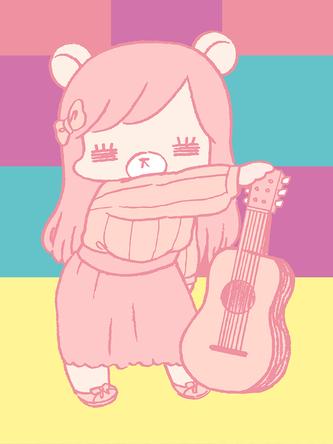 コレサワ (okmusic UP\'s)